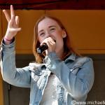 Emelie Englund